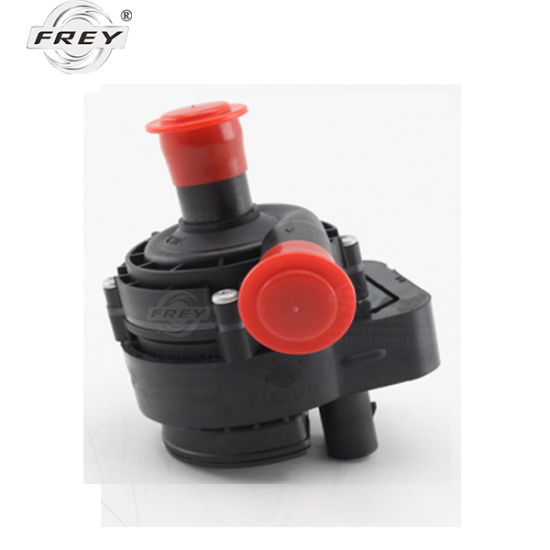 Water Pump 2118350264 for Auto Car pictures & photos