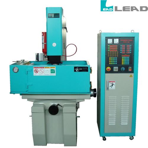 Taiwan Manufacturer Znc EDM Machine Cj340 pictures & photos