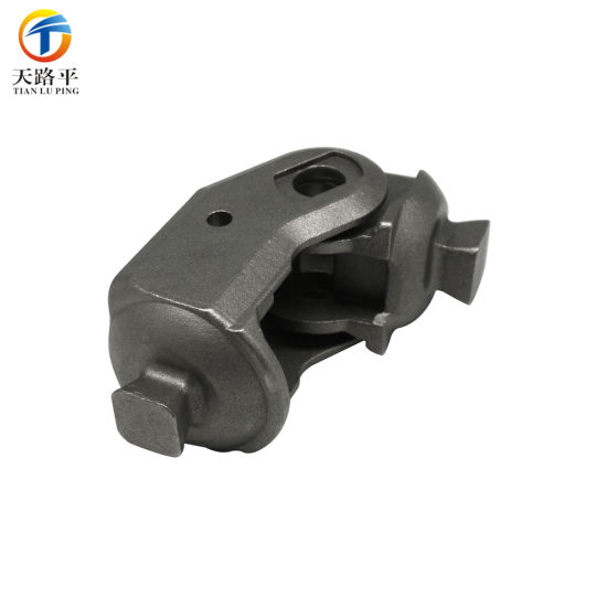 OEM Customized Steel Investment Casting Tooling Lost Wax Casting Manufacturers pictures & photos