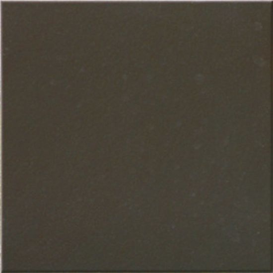 Building Material Non-Slip Cheap Price Ceramic Floor Tile (300*300) pictures & photos