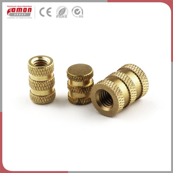 Special Fasteners Furniture Bolt Rivet Nut pictures & photos