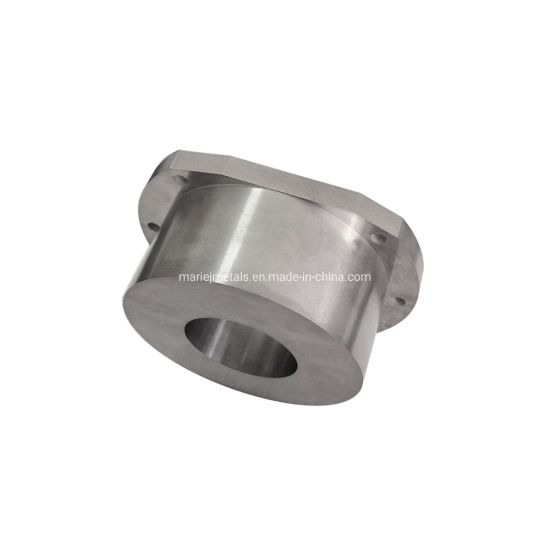 China Manufacture Cemented Carbide Dies pictures & photos
