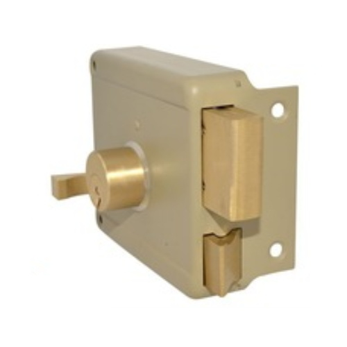 Wholesale Home Security Door Lock pictures & photos