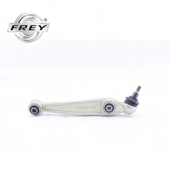 Frey Auto Parts Front Lower Left Control Arm 31126771893 for X5 E70 X6 pictures & photos