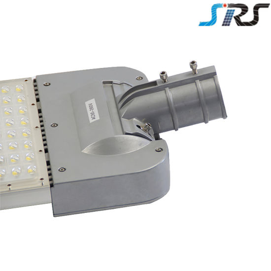 60W-350W Easy Integrated Solar Solar Reindeer Light LED Street Light Licht Aluminum pictures & photos