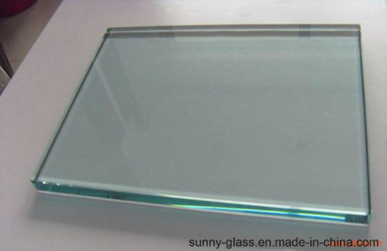 Flat&Curve Tempered Glass/Toughened Glass pictures & photos