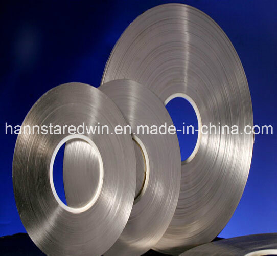 Nickel Plate/Nickel Strip/Nickel pictures & photos
