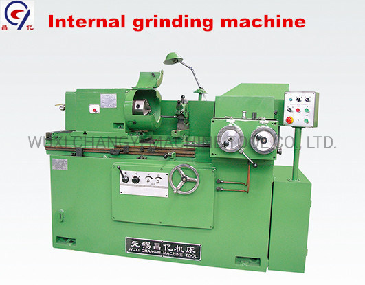 M2110c Internal Grinding Machine Tool pictures & photos