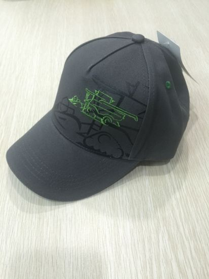 Sports Promotional Baseball Cap Hats Bd1 pictures & photos