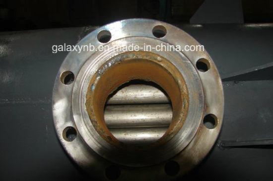 Hot Sale Durable Titanium Tube Heat Exchanger pictures & photos