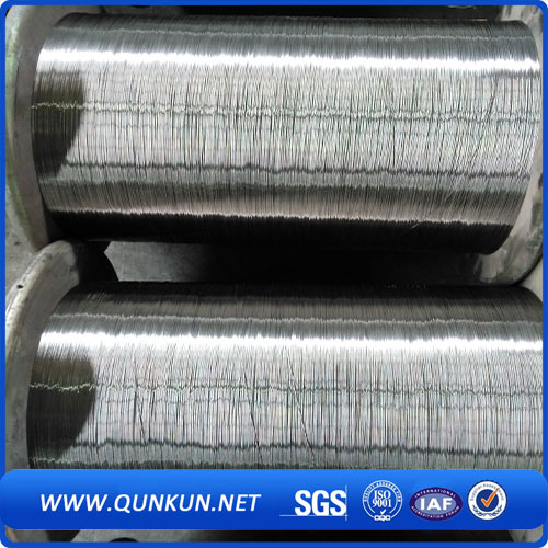 ISO 9001 Good Price Stainless Steel Welding Wire on Sale pictures & photos