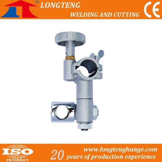 30mm Machine Use Universal Cutting Torch Holder- pictures & photos