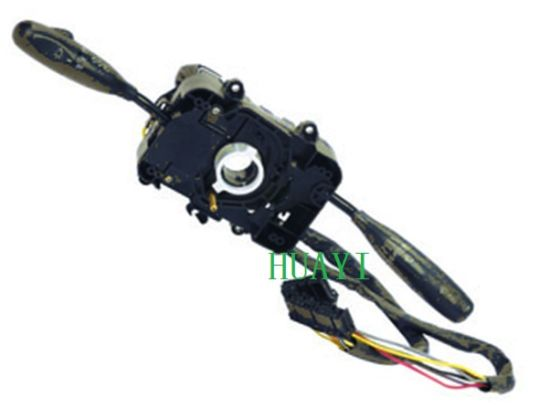 Combination Switch for Isuzu Pickup (8-9711495) pictures & photos