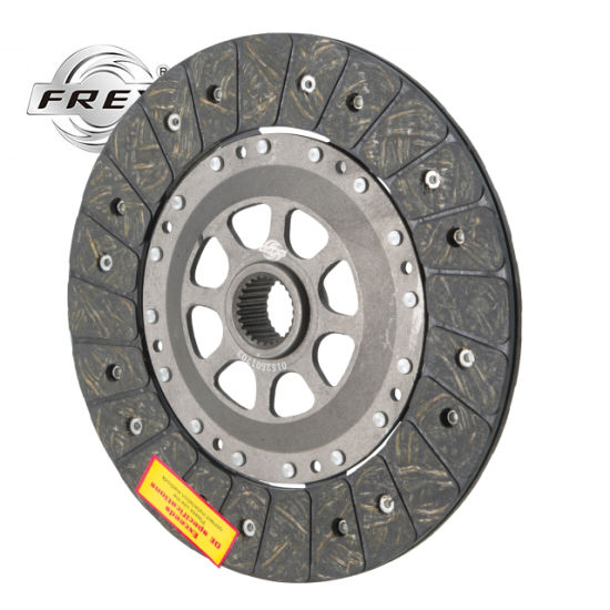 Frey Auto Parts Clutch Disc 0152501703 for Sprinter 901-904 pictures & photos