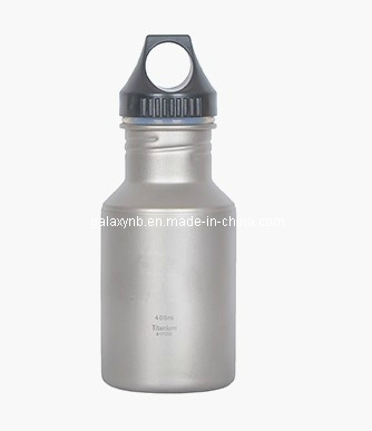 Durable High Quality Titanium Sport Bottle (Kettle) pictures & photos