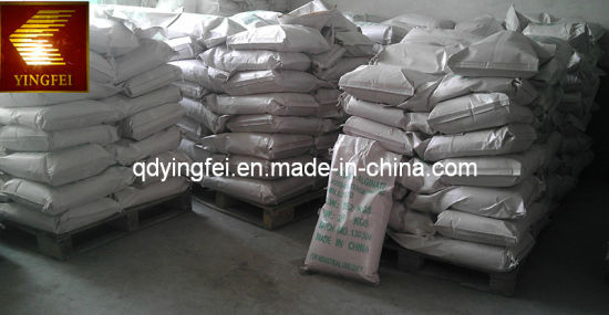Sodium Alginate for Dyeing and Printing (YINGFEI-009) pictures & photos
