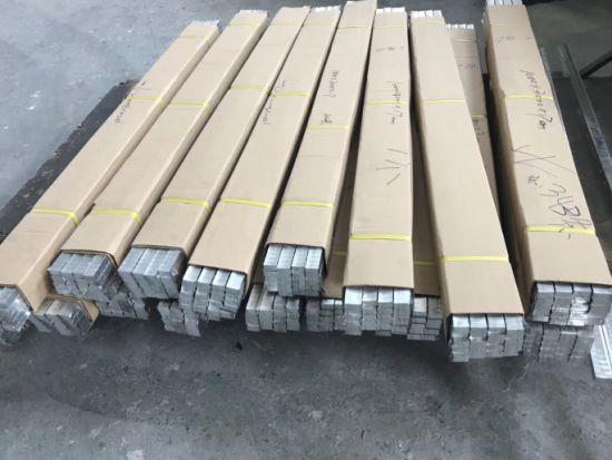 Aluminum Honeycomb Core for Door Panel Materials pictures & photos