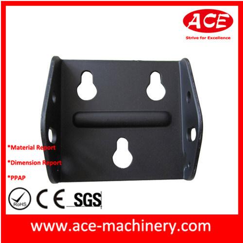 OEM CNC Stamping Sheet Metal Fabrication pictures & photos
