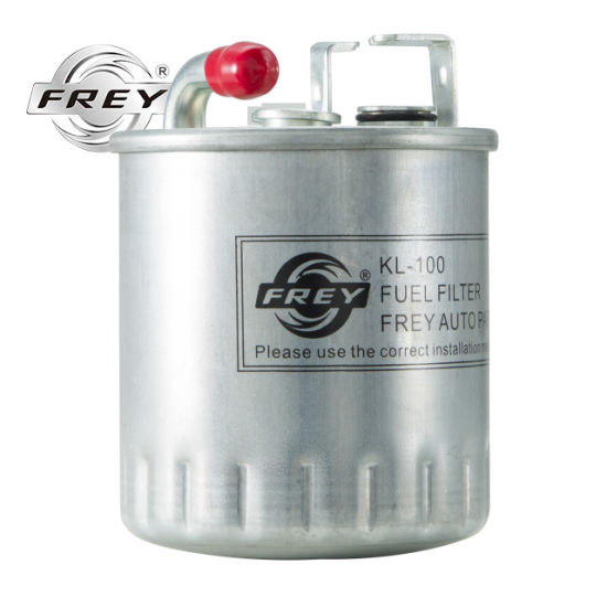 Frey Auto Parts Fuel Filter 6110900852 for Sprinter 901-904 pictures & photos