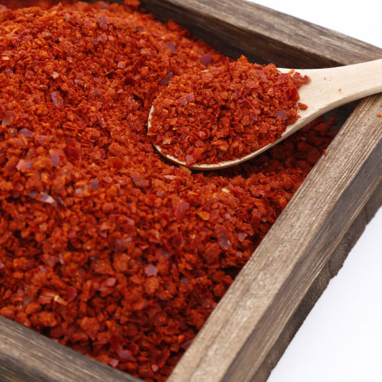 Quality Chilli Powder Chilli Flake China Manufacturer Sweet Paprika pictures & photos
