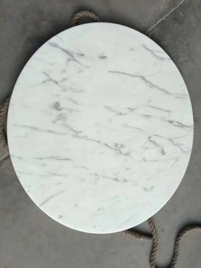 Manufacture Stone Table Aluminum Honeycomb Panel pictures & photos