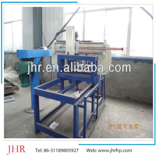 Good Quality Fiberlgass Pultrusion Machine GRP Profiles Making Machine pictures & photos