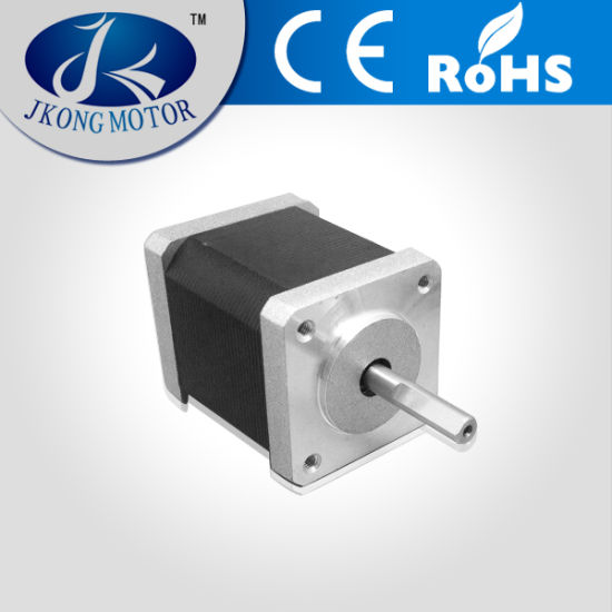 35mm Small Size Stepper Motor with High Quality pictures & photos