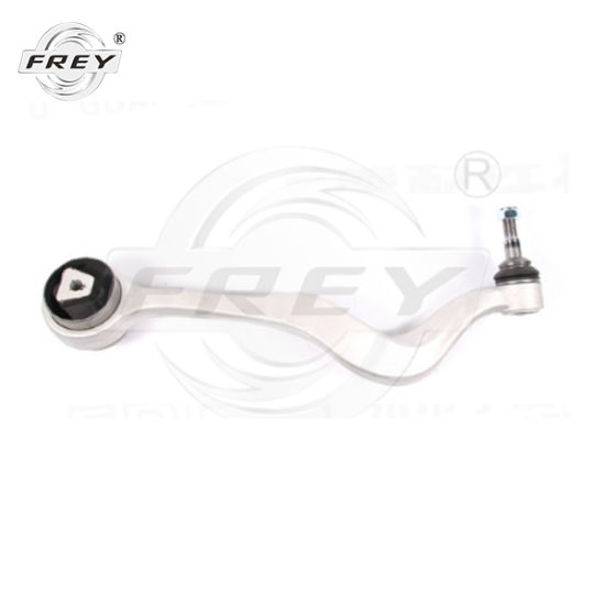 Auto Parts Front Control Arm Right 31126765996 for E60 E61 pictures & photos