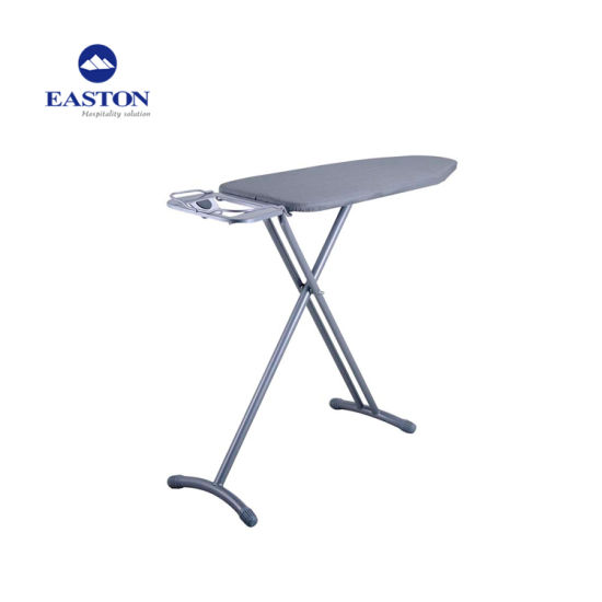 Hotel Silver Wall Mounted Foldable Ironing Board pictures & photos