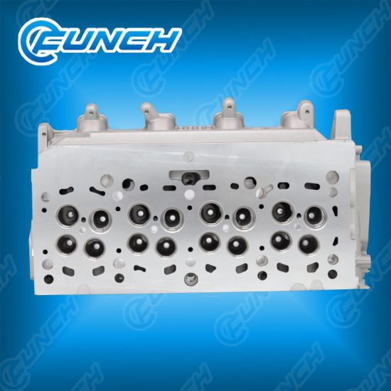 Cylinder Head for VW Golf, Cbdc, 908700, 03L103351 pictures & photos