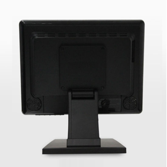 19 Inch LED Touch Screen Monitor pictures & photos