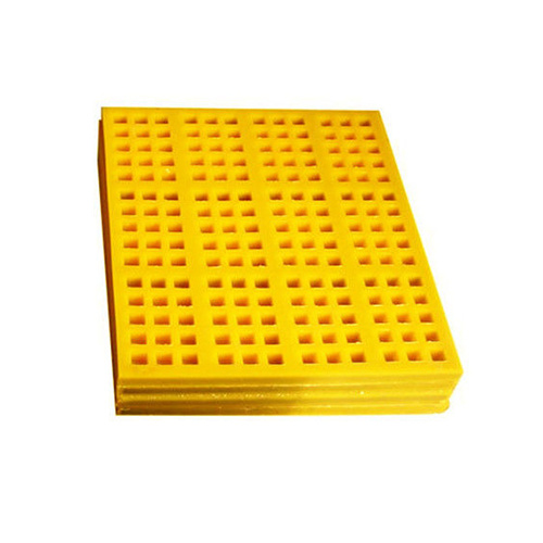 Vibrating Sieve Plate Series Screen Vibrating Screen pictures & photos