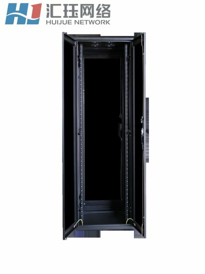 19 inch sever rack 42U network cabinet for data center pictures & photos