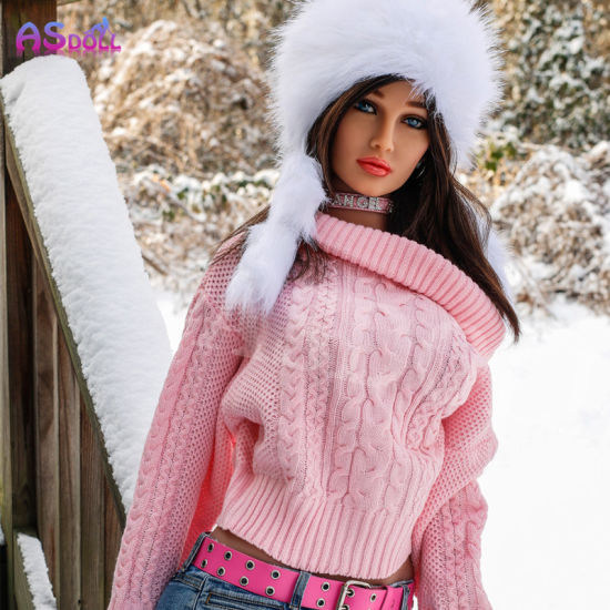 asdoll 168cm realistic doll adult sex product for