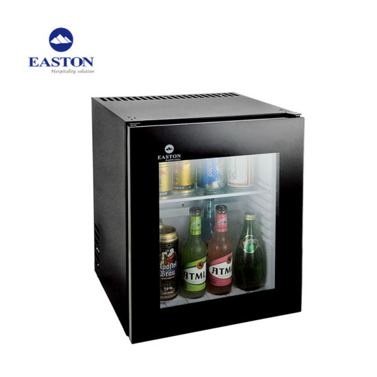Easton Hotel 30L Capacity Mini Bar and Mini Refrigerator pictures & photos