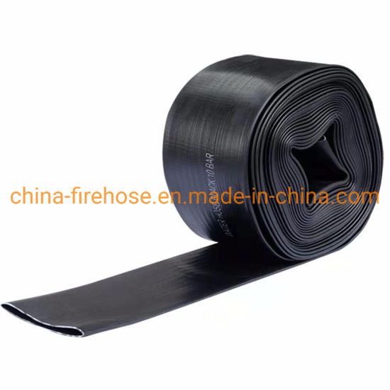 PVC Drip Irrigation Reach Fire Hydrant Cabinet Fire Hose pictures & photos