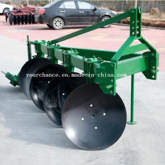 High Quality Farm Implement Disc Plough Disc Plow for Sale pictures & photos