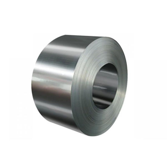 Promotional Top Quality Stainless Steel Coil Suppliers pictures & photos