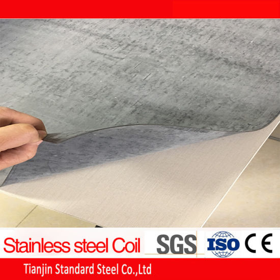 0.125mmpb 0.25mmpb 0.35mmpb X Ray Shielding Lead Rubber Sheet pictures & photos