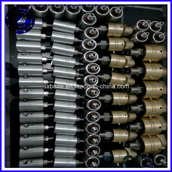 High Speed Rotary Union for Power Press Machine pictures & photos