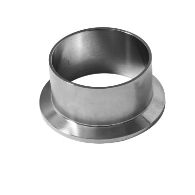 14wmp L12.7 Sanitary Stainless Steel Fittingshort Hydraulic Ferrule Price. pictures & photos