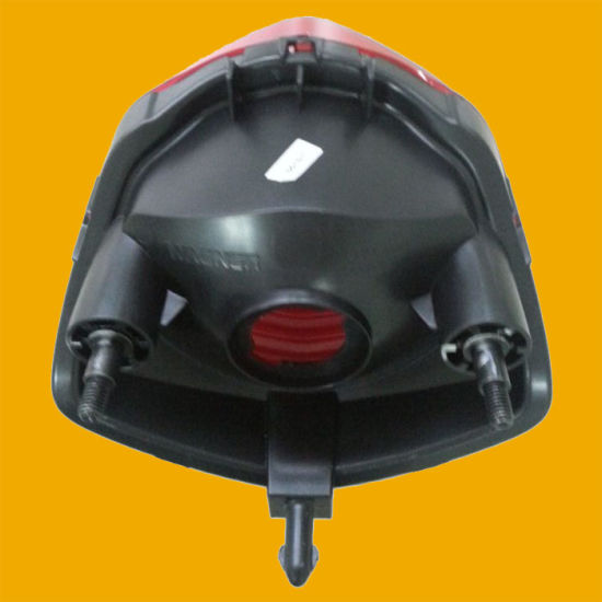 New 2014 Titan 150 Motorcycle Lamp for Brazil Motorbike pictures & photos