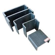 FRP Anti-UV Anti Corrosion Channel/ GRP Pultruded Profiles pictures & photos