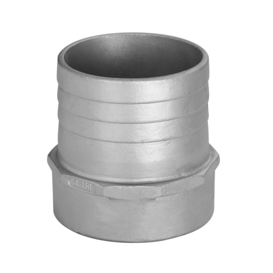 OEM Custom Precision Casting with Investment Casting pictures & photos