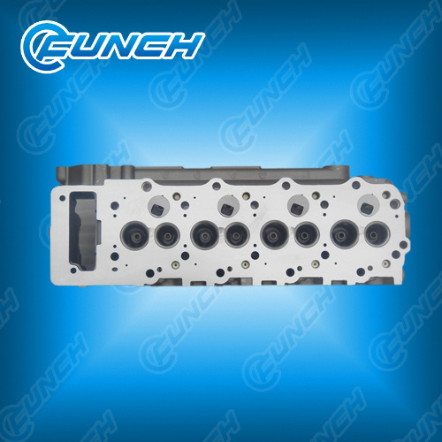 Mitsubishi 4m40 Cylinder Heads OEM: Me202621 pictures & photos
