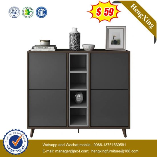 New Modern Design Side Multifunctional Storage Cabinet pictures & photos