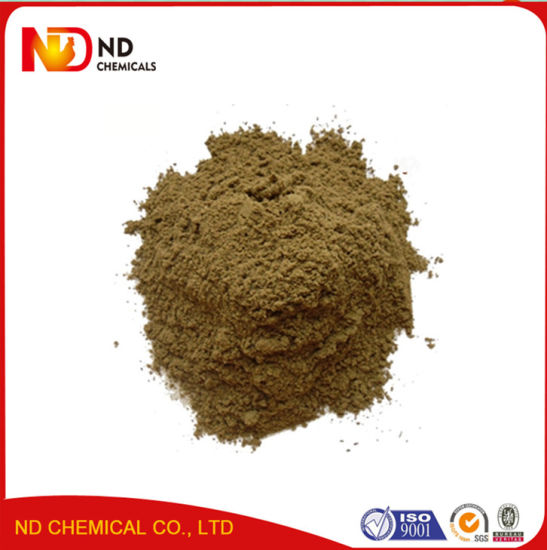 Fish Meal Promoting Growth for Animal Use Feed Grade pictures & photos