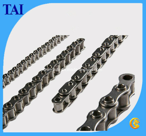Standard Hollow Pin Conveyor Chain (A / B Type) pictures & photos