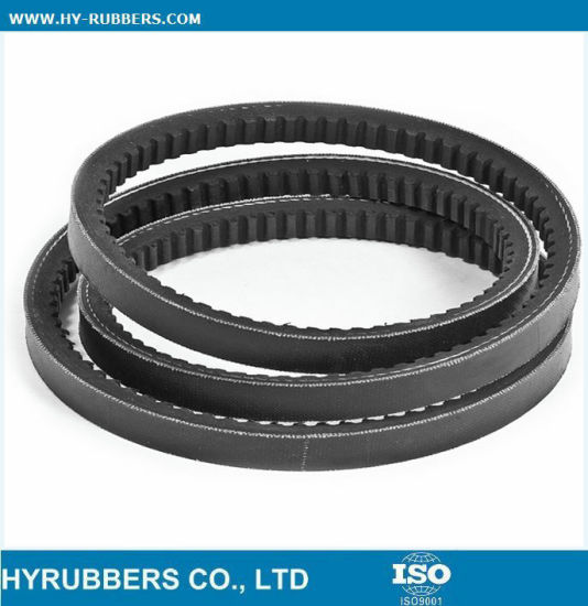 Cheap Price China V-Belt Manufacturer pictures & photos