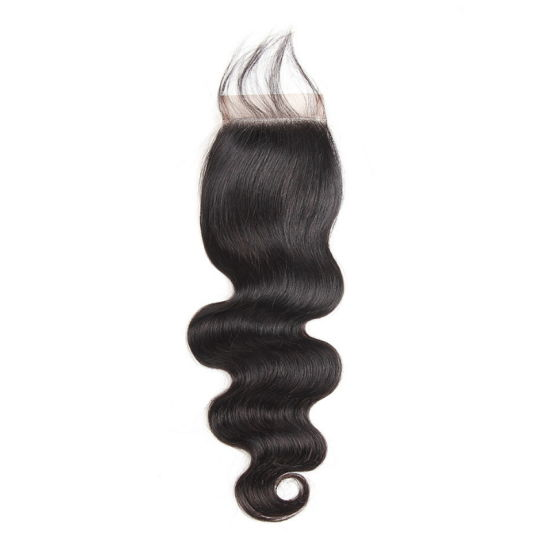 Virgin Hair HD Lace, Transparent Lace Closures, Frontals Wigs pictures & photos